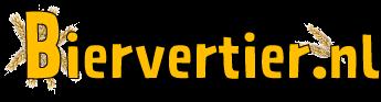 Biervertier