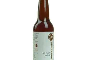Emelisse – White Label Barleywine 2014 33cl