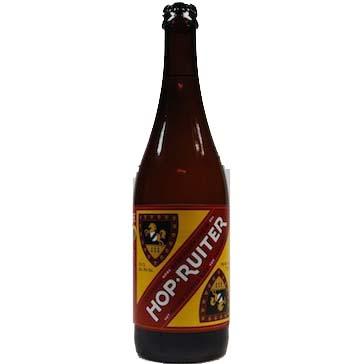 hop-ruiter-bier-brouwerij-schelde-75cl