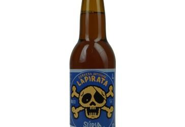La Pirata – Suria 33cl