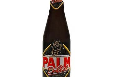 Palm – Palm Dobbel 25cl