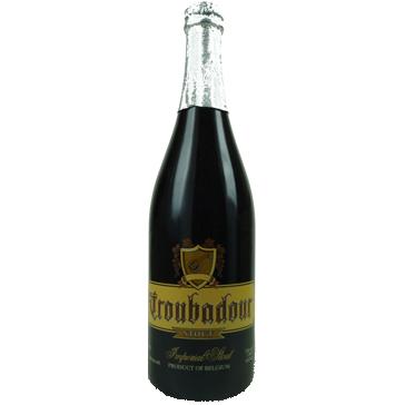 Troubadour – Imperial Stout 75cl